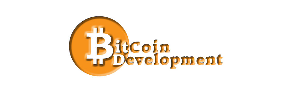 Bitcoin Development